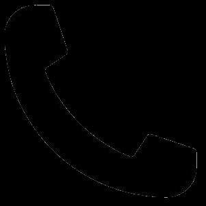 telicon